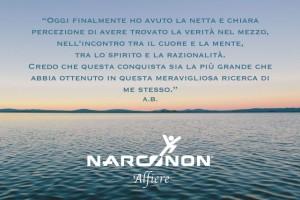 Successo Narconon Alfiere