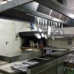 Cucine Narconon Astore