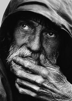tossicodipendenza senile