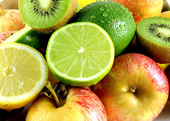 frutta salutare