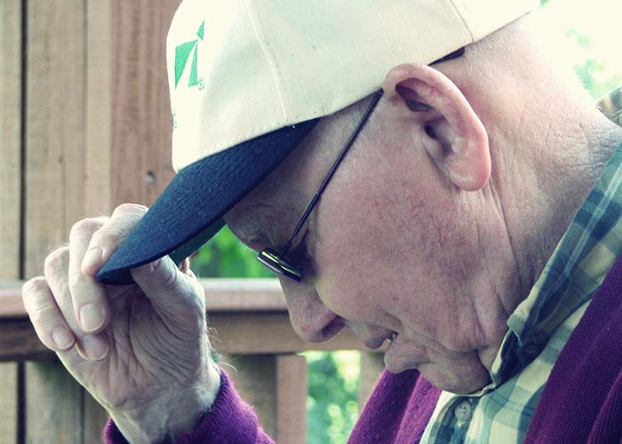 tossicodipendenza tra gli anziani