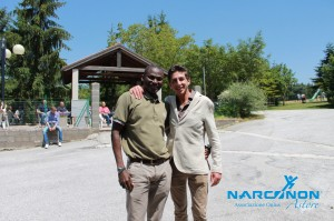 Narconon Astore