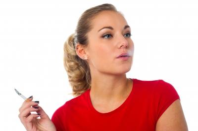 Una persona tossicodipendente vuole davvero aiuto?
