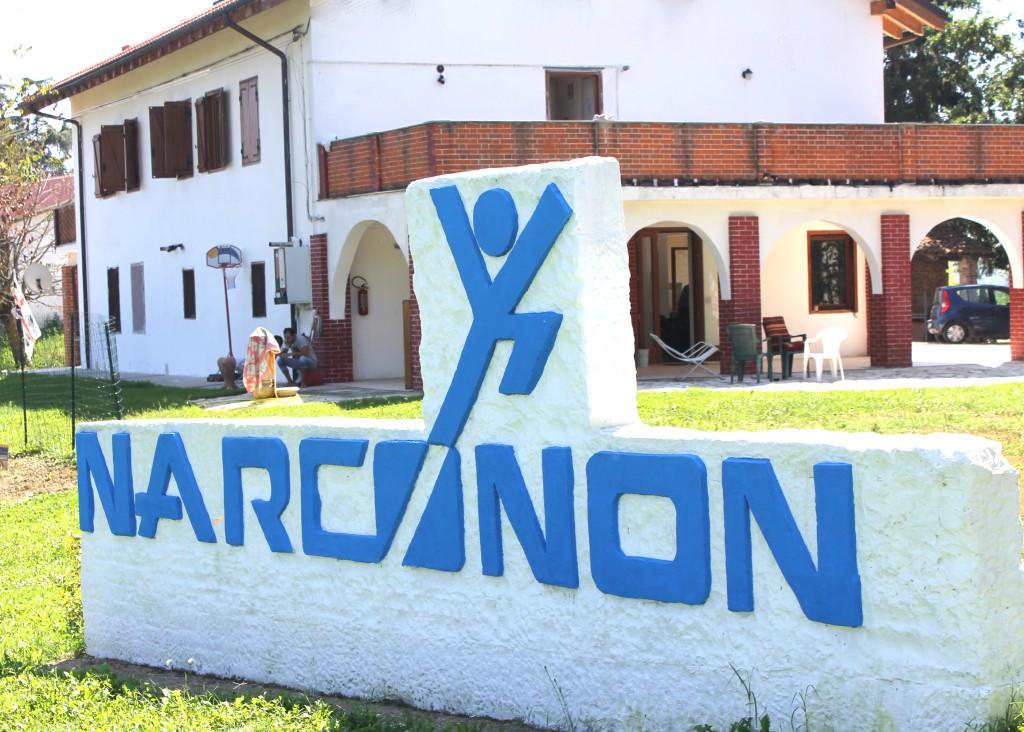 Associazione Narconon Piemonte