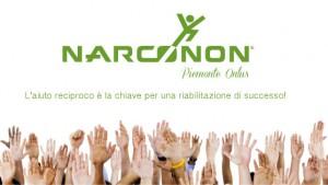 Narconon Piemonte comunità riabilitazione tossicodipendenti