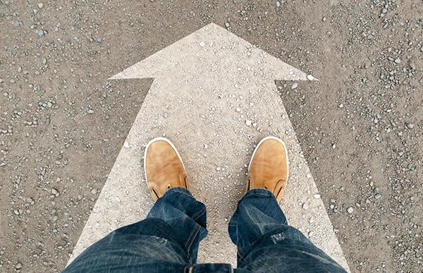Centro Narconon Alfiere: ogni giorno un passo in avanti