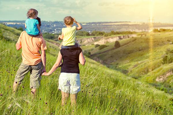Narconon Falco: Vivere la vita da un nuovo punto di vista